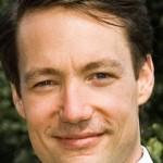 Joachim Ritter