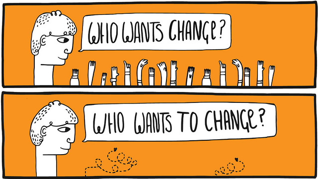 change-leadership-cartoon
