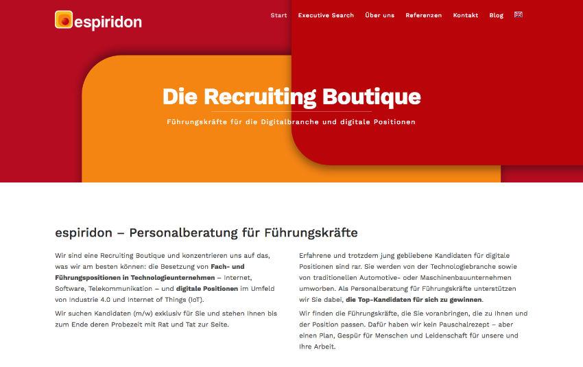 espiridon-webseite